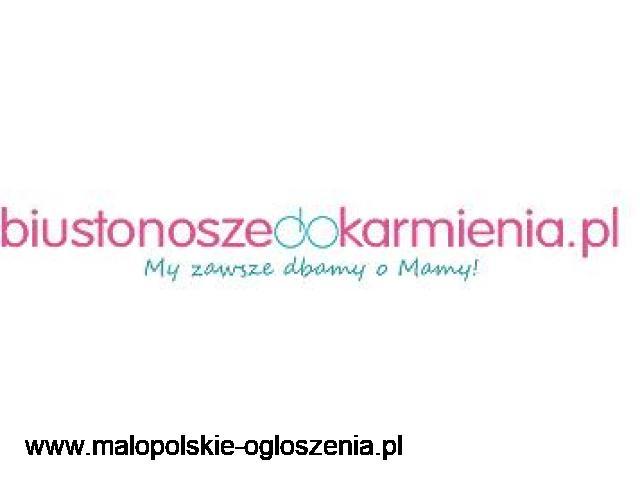 Legginsy dla ciężarnych - sprawdź na BiustonoszeDoKarmienia.pl