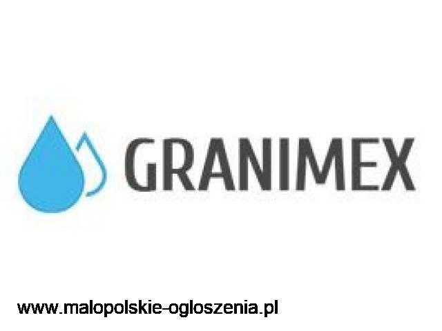 Uzdatnianie wody Poznań
